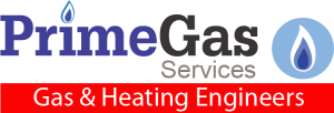 Gas Fitter North Tyneside