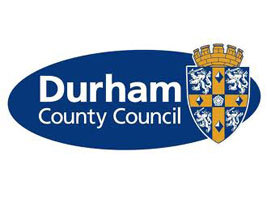durham heating engineer