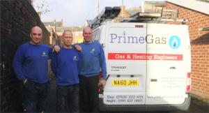 prime-gas-team