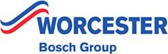 worcester-bosch-logo