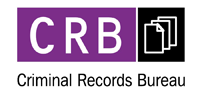 Criminal Records Bureau