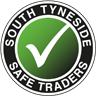 south_tyneside_safe_traders_96px
