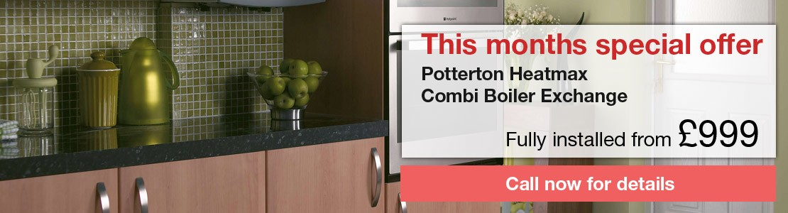 potterton-combi-boiler-offer