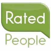 Prime Gas Services on Rated People