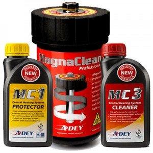 MagnaClean-Pro
