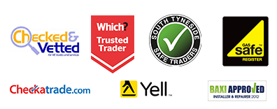 trusted and vetted trader