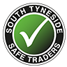 South Tyneside Safe Traders