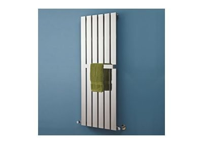 phoenix-orla-chrome-designer-radiator-1200mm-high-x-450mm-wide